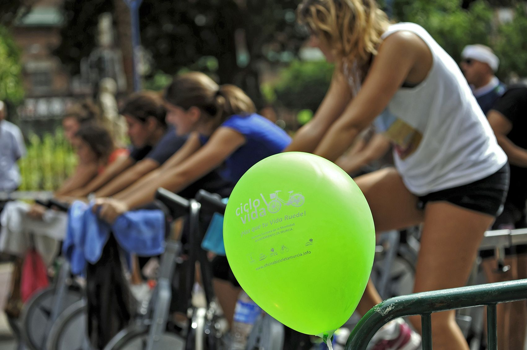 semana-europea-de-la-movilidad-ciclovida