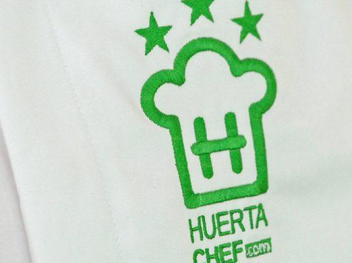 Huertachef