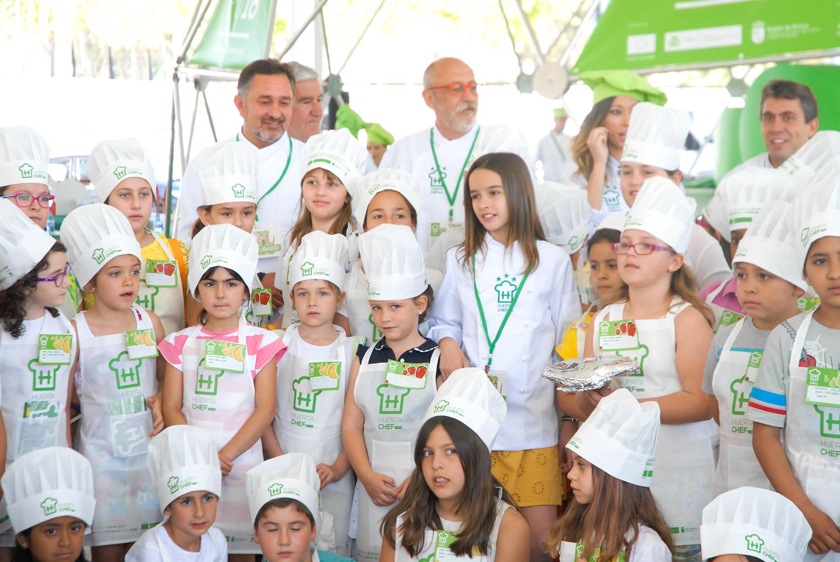 ganadores-evento-huerta-chef