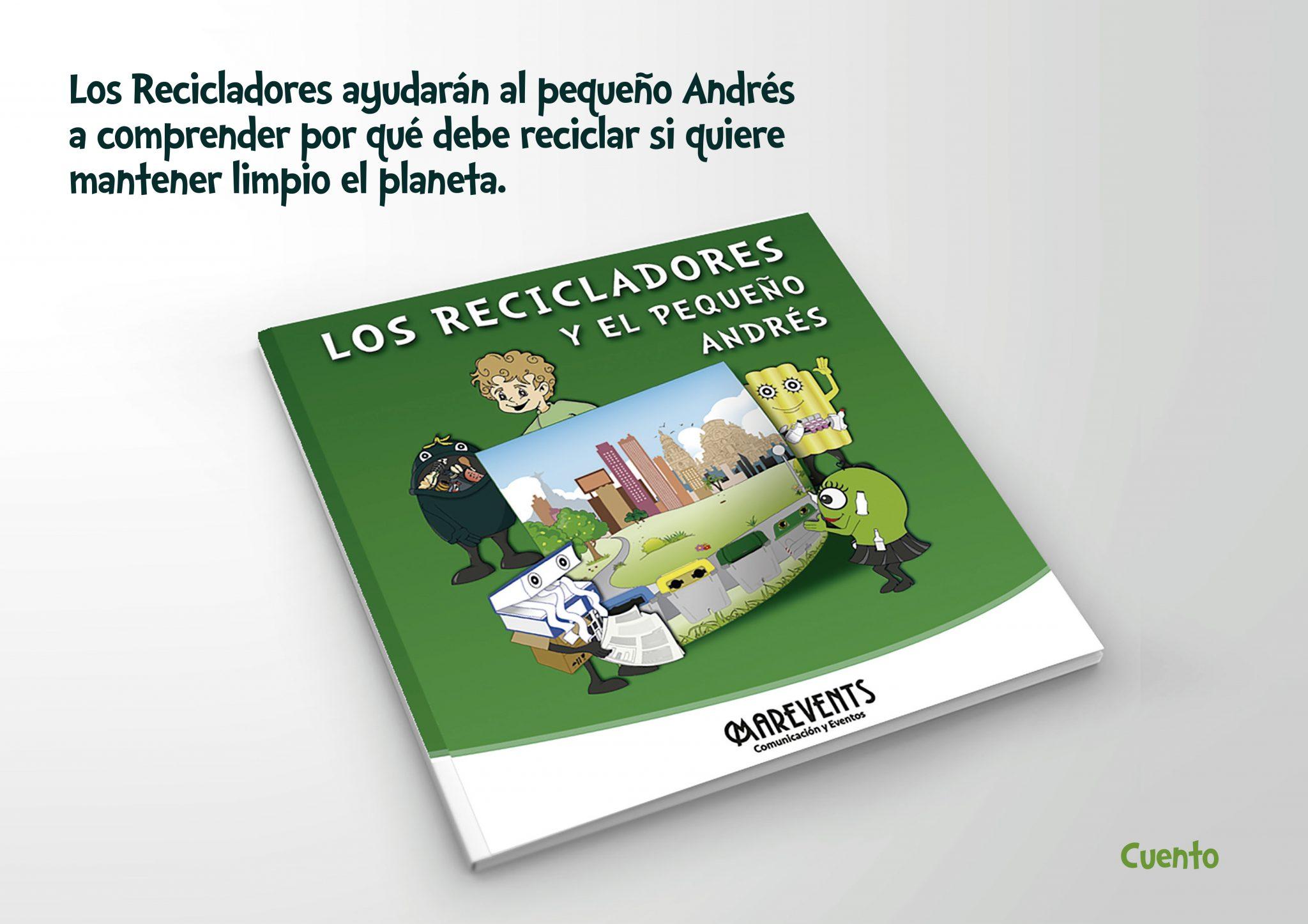 los-recicladores