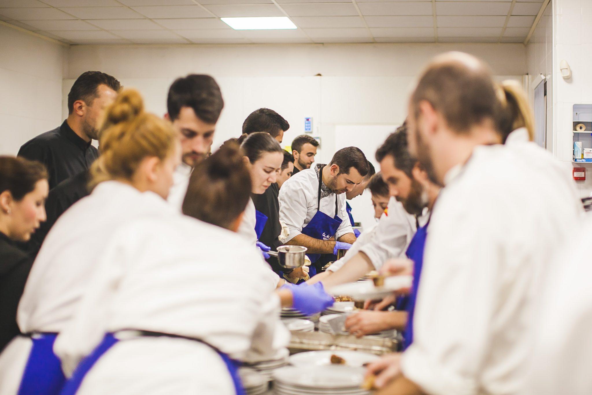 chefs-cena-de-las-estrellas