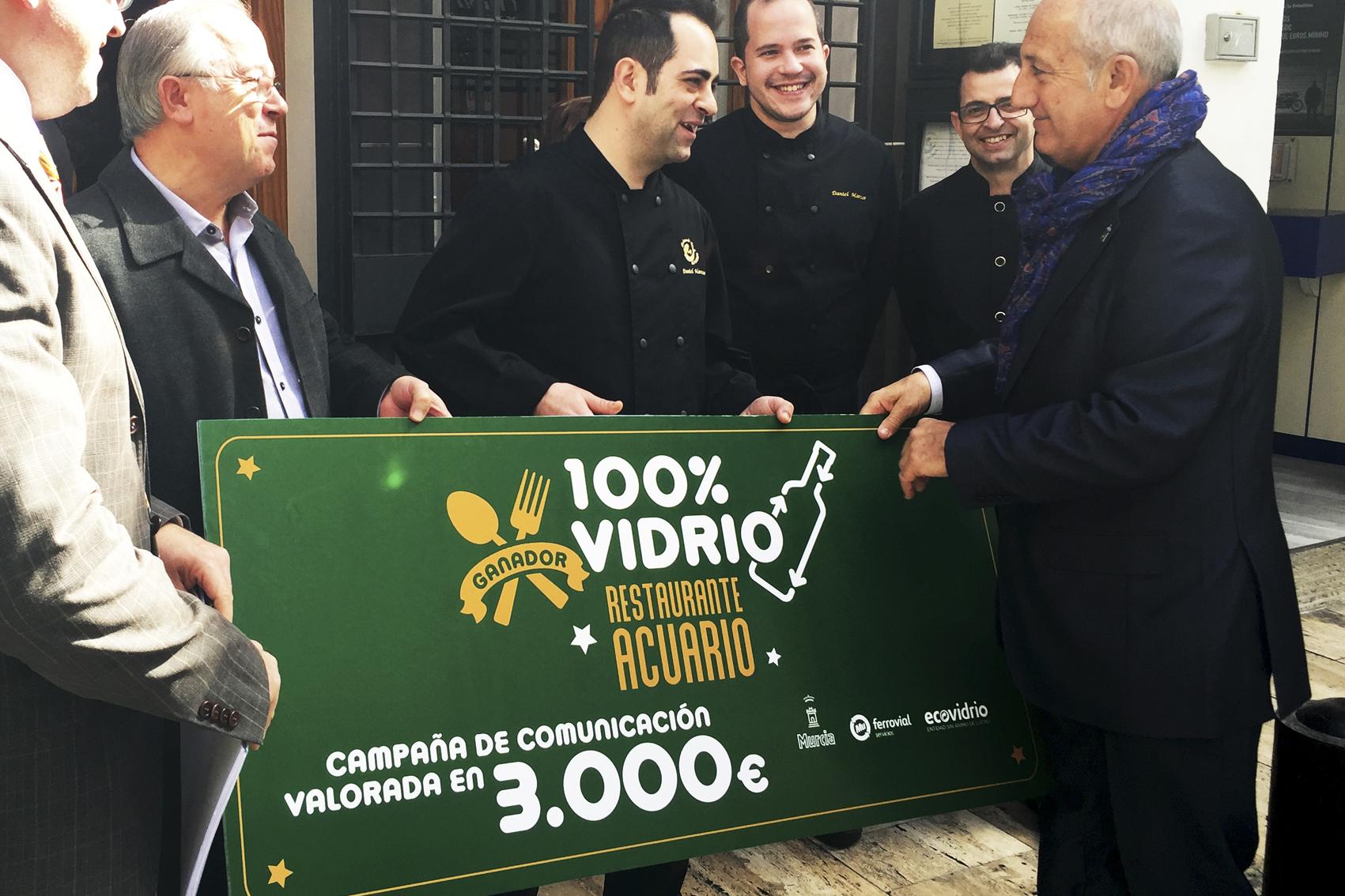 Ganador-campaña-100%-vidrio