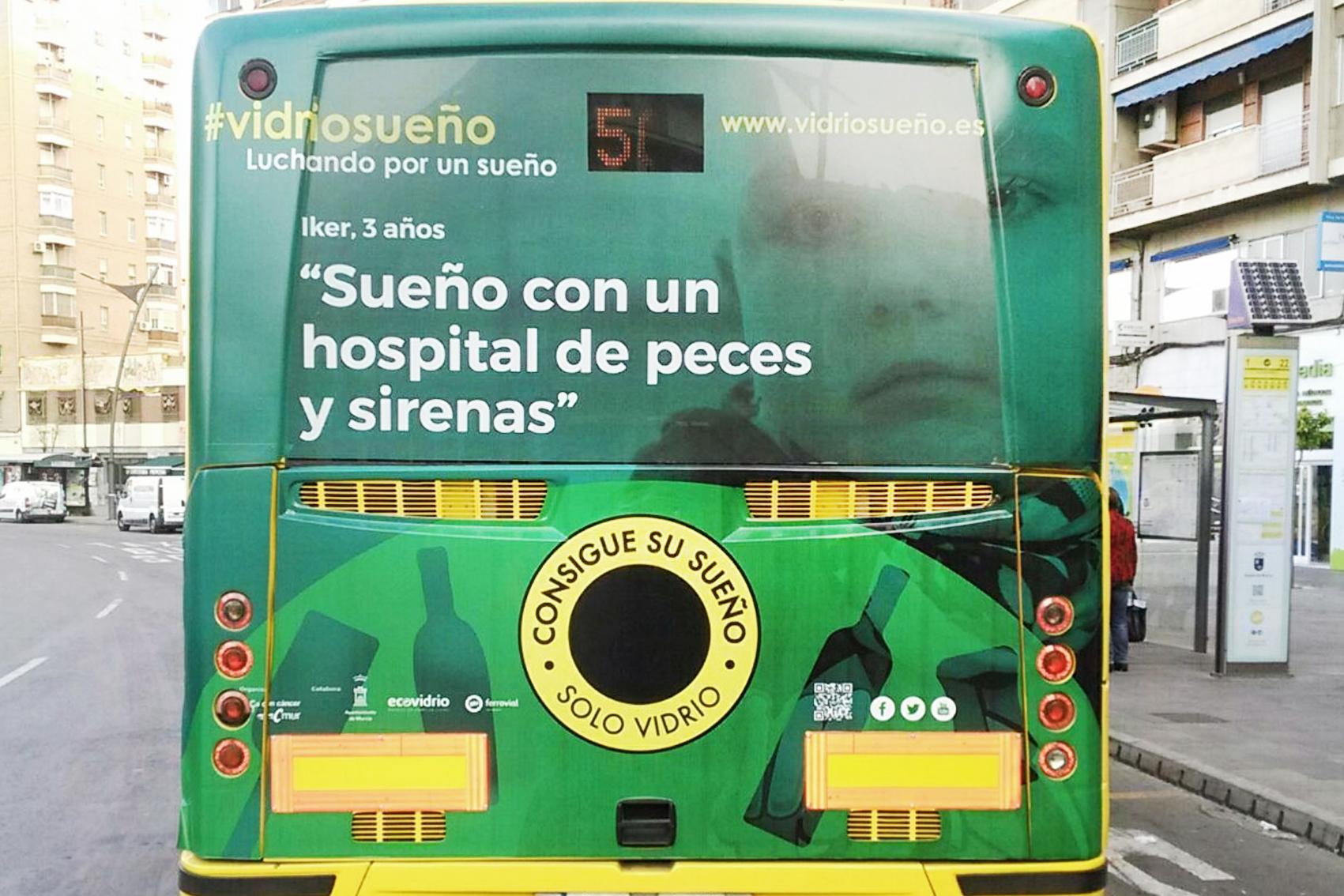 Publicidad-autobuses-campaña-vidriosueño