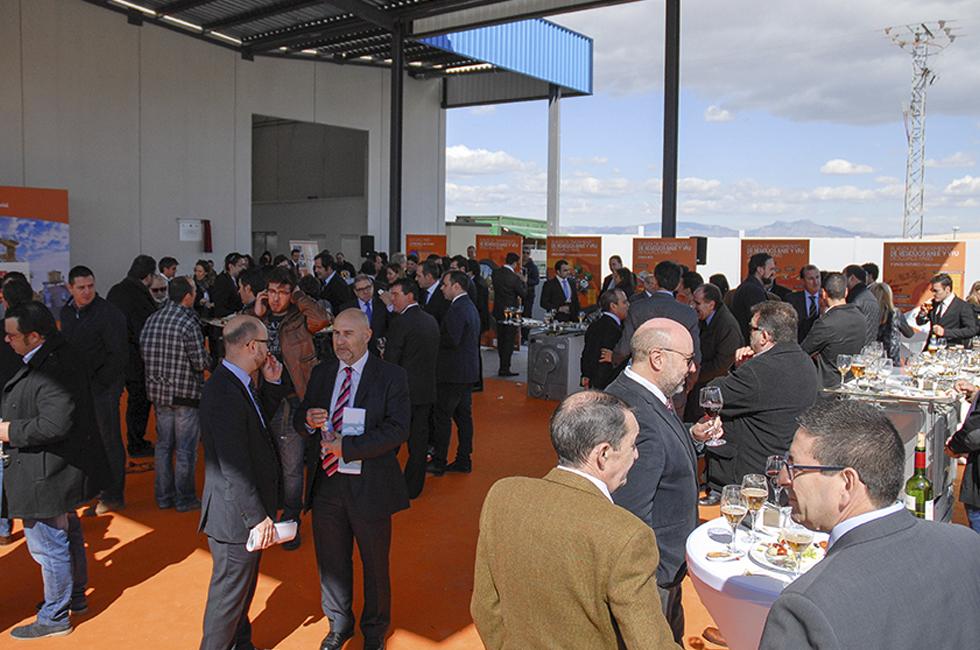 catering-inauguración-planta-de-residuos-paris