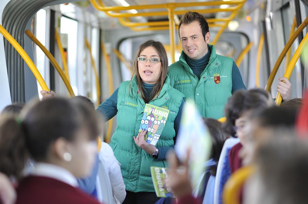 campaña-tranvía