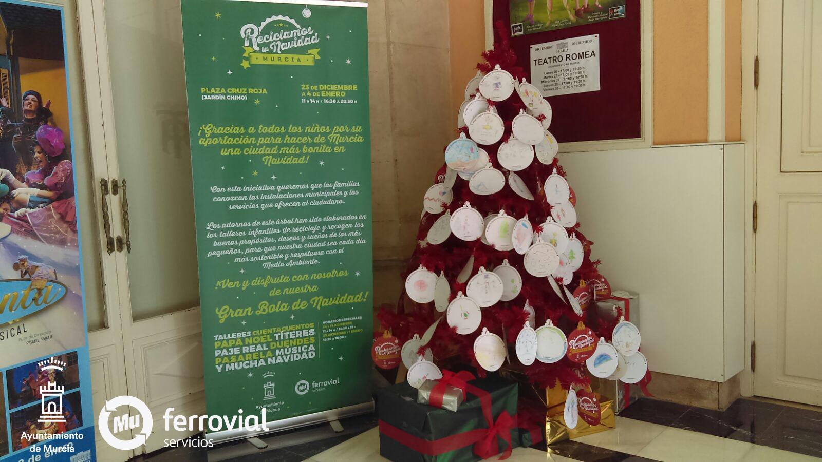 reciclamos-la-navidad